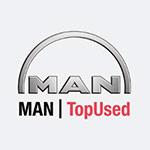 Man Top Used
