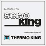 Servo King