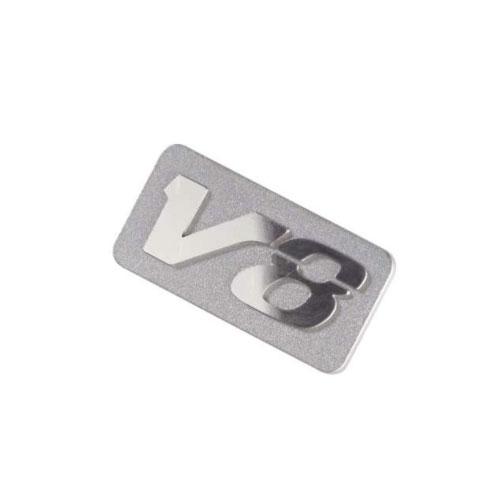 MAN V8 Sick Pin