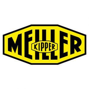 Servicepartner Meiler Kipper
