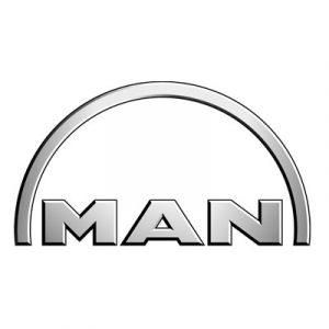 Servicepartner MAN