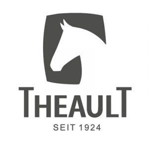 Servicepartner Theault