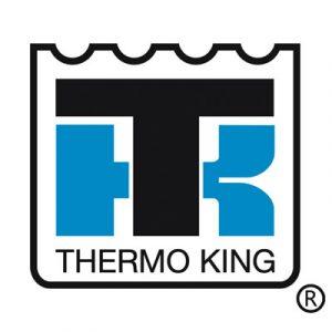Servicepartner Thermo King
