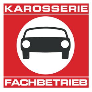 Karosserie Fachbetrieb Laimerkraftfahrzeugtechnik